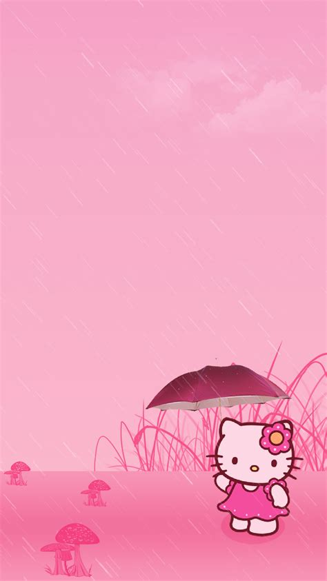 theme hello kitty iphone 6 free wallpaper phone wallpaper iphone 6s
