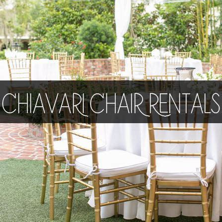 Rent Chairs And Tables For Cheap by Rentals Chairs Tents Tables Linens South Florida Rental