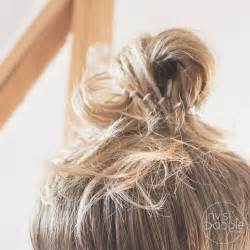 17 best images about buns and more on pinterest keisha 17 best images about invisibobble 174 sun s out bun s out