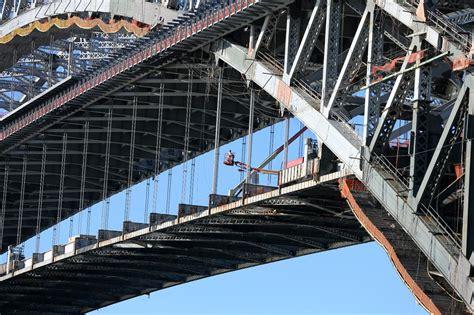 section 8 bayonne nj newly raised section of bayonne bridge open to traffic
