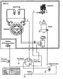 kohler scag electrical wiring diagram kohler get free image about wiring diagram