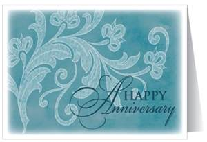 happy anniversary greeting card 785 harrison greetings business greeting cards