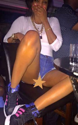 download: photos: bba huddah monroe exposes 'herself' at