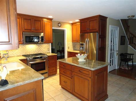 just cabinets furniture more hanover pa 100 just cabinets hanover pa 10 best repurpose