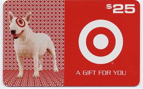 Gift Card At Target - throwback a look back at 10 years of target s holiday gift cards