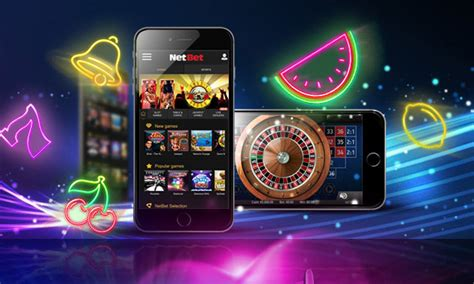 netbet casino mobile netbet casino mobile app play slots and more on the go