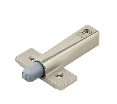 soft close drawer adapter salice smove soft close adjustable adapter