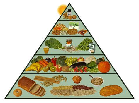 piramide alimentare vegana tutto quello che devi sapere sulla dieta vegana edo