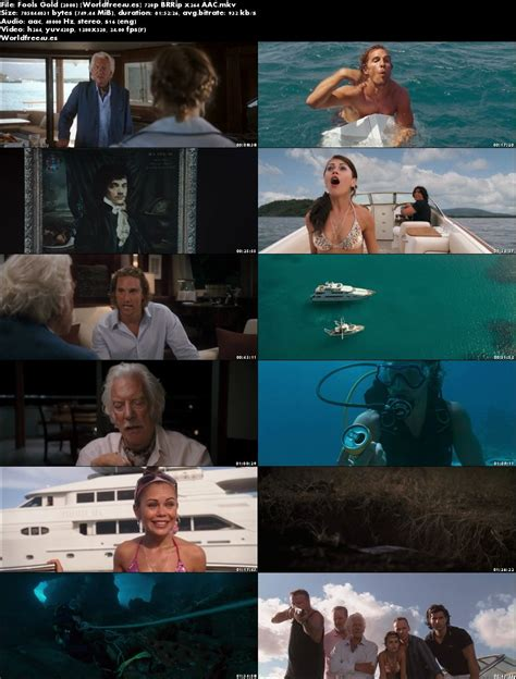 pictures photos from fool s gold 2008 imdb fools gold 2008 hdrip 720p direct links extramovies pro