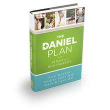 libro the daniel plan cookbook 18 best books to read images on book worms