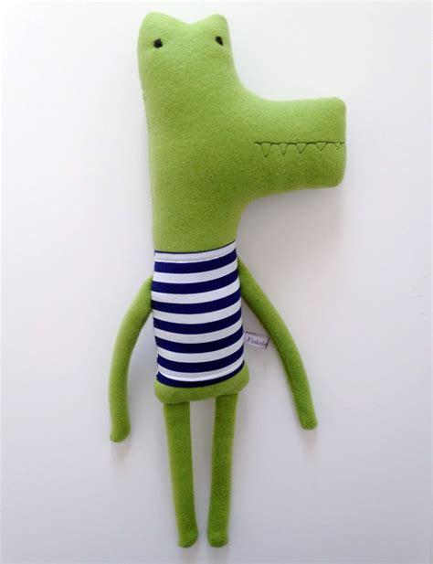Handmade Stuffed Animals - finkelsteins a and collection of handmade