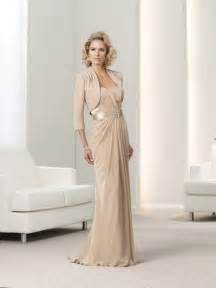 affordable mother of the bride dresses the wedding