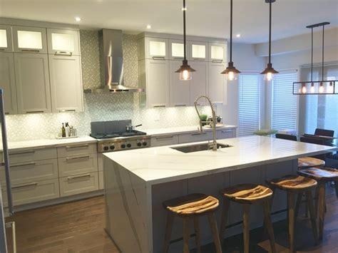sky kitchen cabinets sky kitchen cabinets ltd homestars