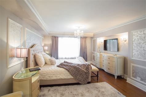 master bedroom retreat traditional bedroom other chic master bedroom retreat traditional bedroom