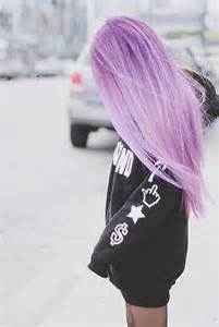 light purple hair color 25 light hair color hairstyles 2016 2017