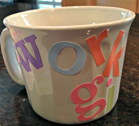 best coffee mug designs 17 best images about all things katie marie on pinterest all things house and father s day gifts
