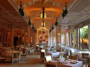Private Dining Rooms Las Vegas by A To Z Events Las Vegas Best Event Planning And Talent