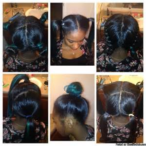 coke blowout hairstyle 4 part versatile sew in 1000 images about sew ins on