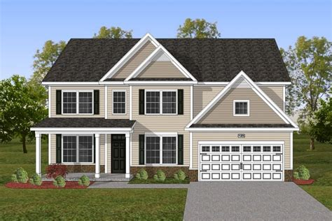 houses in wilmington nc nc new homes new homes wilmington nc house plans