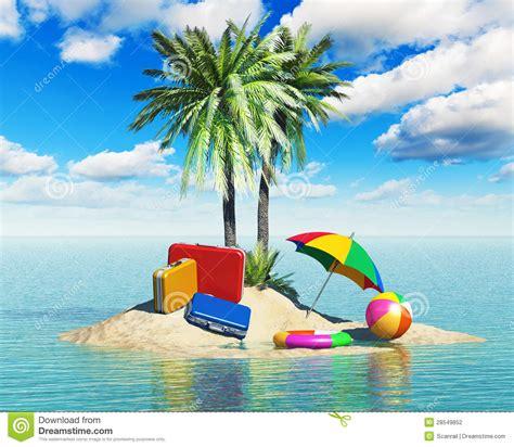 di vacanza concetto di viaggio di turismo e di vacanze fotografia
