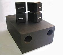 Aktiv Subwoofer Auto Wiki by Subwoofer Wikip 233 Dia