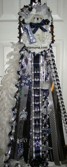 box braid homecoming mum tutorial 1000 images about homecoming mums on pinterest