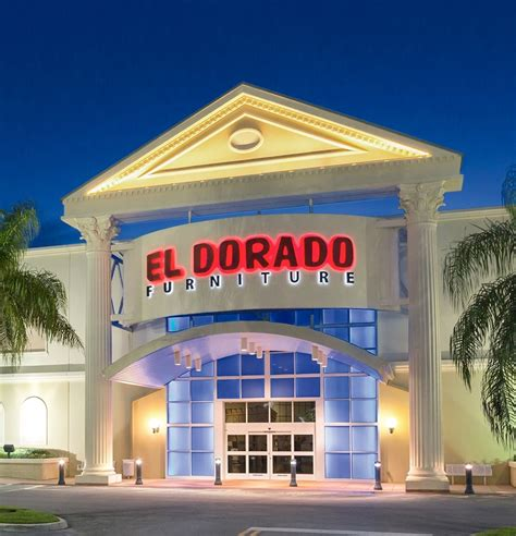 el dorado furniture furniture mattress outlet airport store  miami fl whitepages