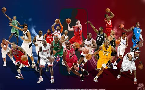wallpaper nba nba s wallpaper 1920x1200 44101