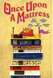Many Moons Ago Once Upon A Mattress by What S Happening In Jefferson County September 6 8 2013