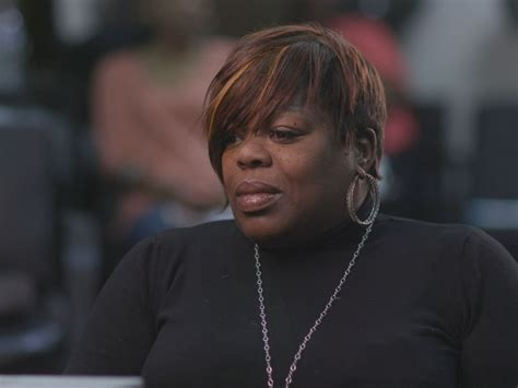 kim bellamy hair stylist prince s hair stylist talks about the person he was