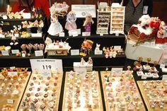 york dolls house fair 1000 images about york dolls house and miniatures fair on pinterest york doll