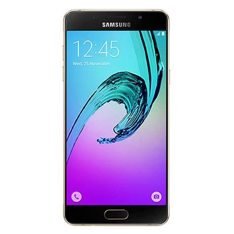 Harga Samsung A5 Ram 3gb harga samsung galaxy a3 a5 a7 versi 2016 di malaysia