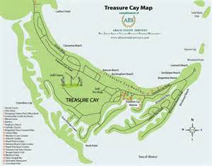 Vacation Home Rentals Bahamas - abaco estate services exploring beautiful treasure cay in the abaco islands of the bahamas