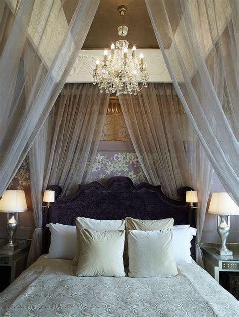 luxury bedrooms tumblr luxury design on tumblr