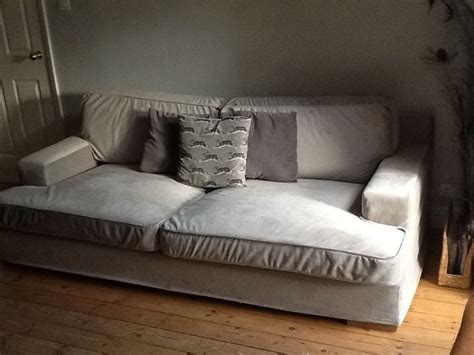 ikea göteborg sofa discontinued ikea goteborg sofa covers available at cw