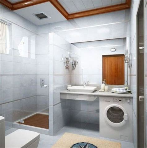 best 20 laundry bathroom combo ideas on pinterest 20 small laundry with bathroom combinations home decor