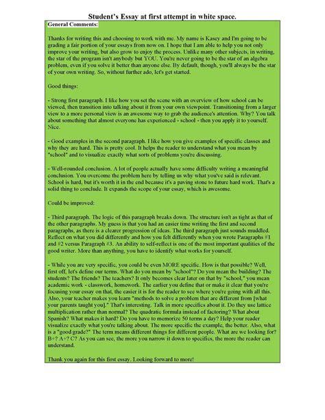 english thesis advisor difficult sat essay prompts resident advisor sle resume