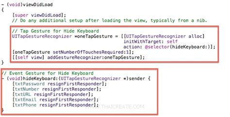 html input text pattern validation ios iphone hide input keyboard and validate text field