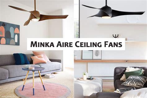 minka aire flyte ceiling fan minka aire ceiling fans great minka aire cirque ceiling
