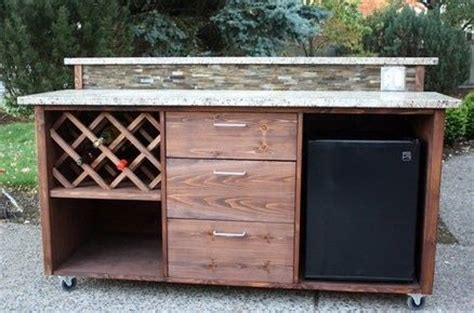 Outdoor Bar Cabinet Outdoor Bar Cabinet Foter Stuff To Buy Pinterest Cabinets Bar And Bar Cabinets