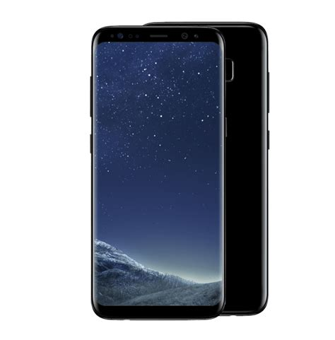 samsung phone deals compare galaxy s8 deals best deals for november 2018 tigermobiles