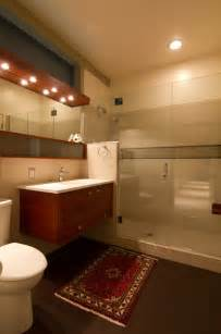 Mid Century Modern Bathroom Design 30 Beautiful Midcentury Bathroom Design Ideas