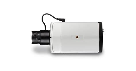 crop your ip camera video to lower bandwidth costs hd day night ip camera