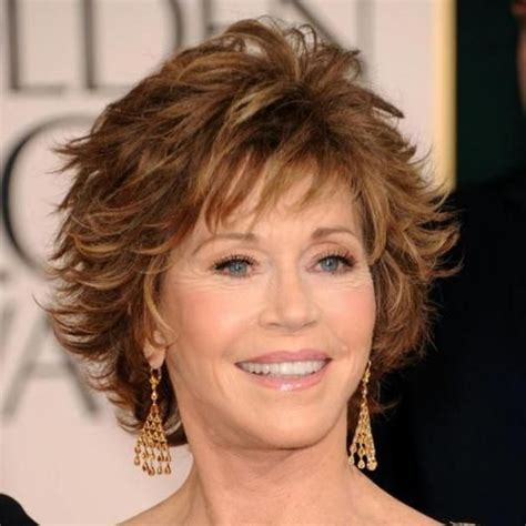 google images jane fonda jane fonda hairstyles google search ideas pinterest