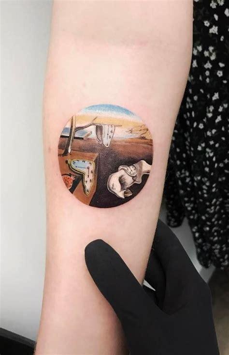 best tattoo artists in new york 50 best tattoos from amazing artist krbdk