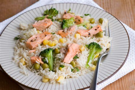 salmone come cucinarlo salmone 10 ricette per cucinarlo fresco diredonna