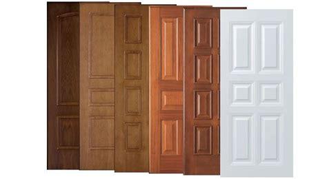 pannelli porta pannello liscio per porte blindate bauxt bauxt pannelli