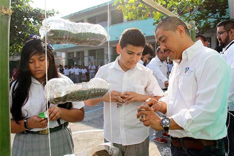 h ayuntamiento de veracruz trabajamos juntos trabajamos juntos por una sana convivencia escolar