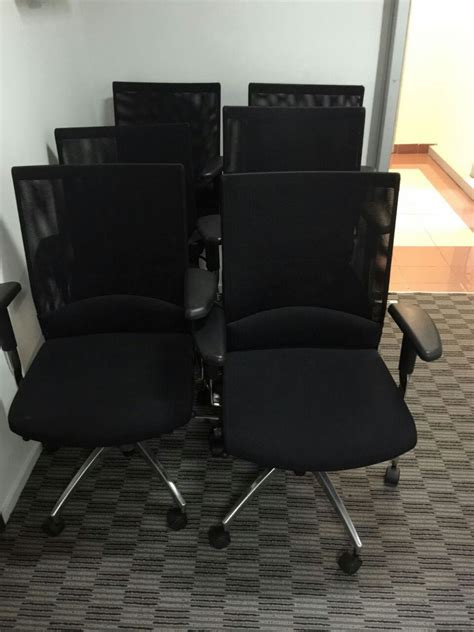 office chairs plus office