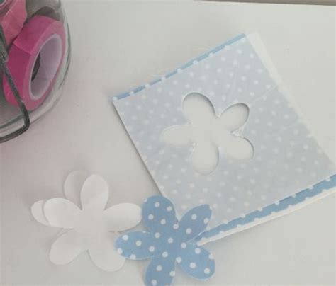 1000 ideas about freezer paper crafts on